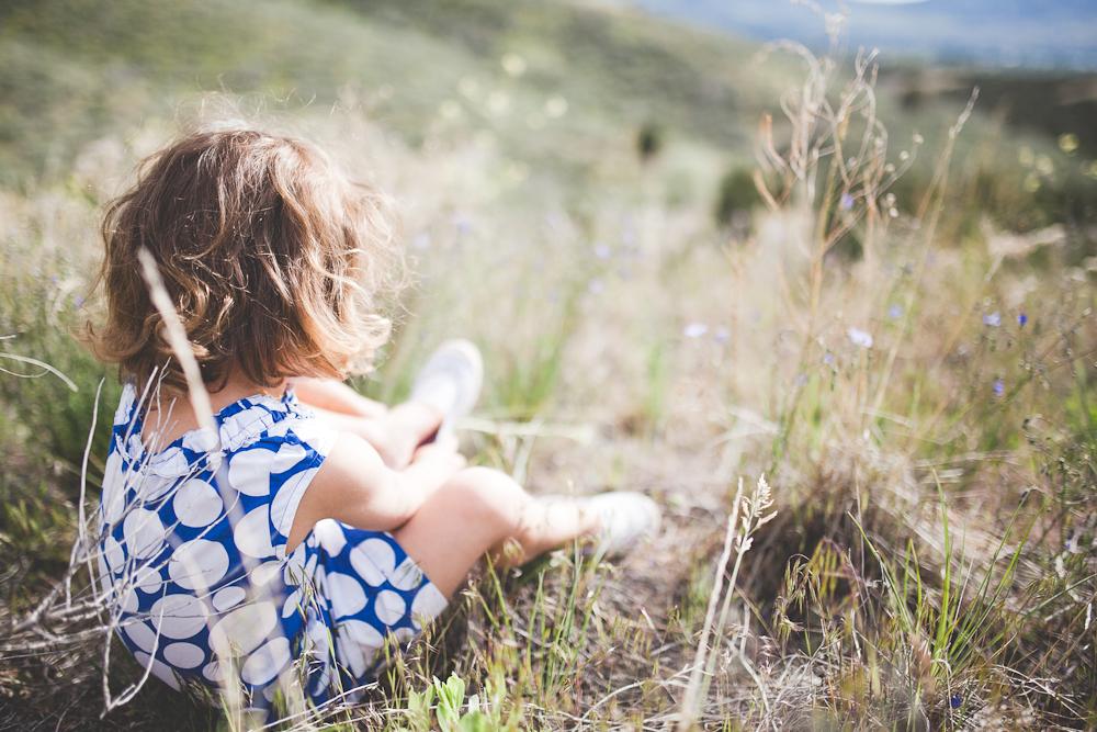 Summer Pocatello Idaho-6.jpg