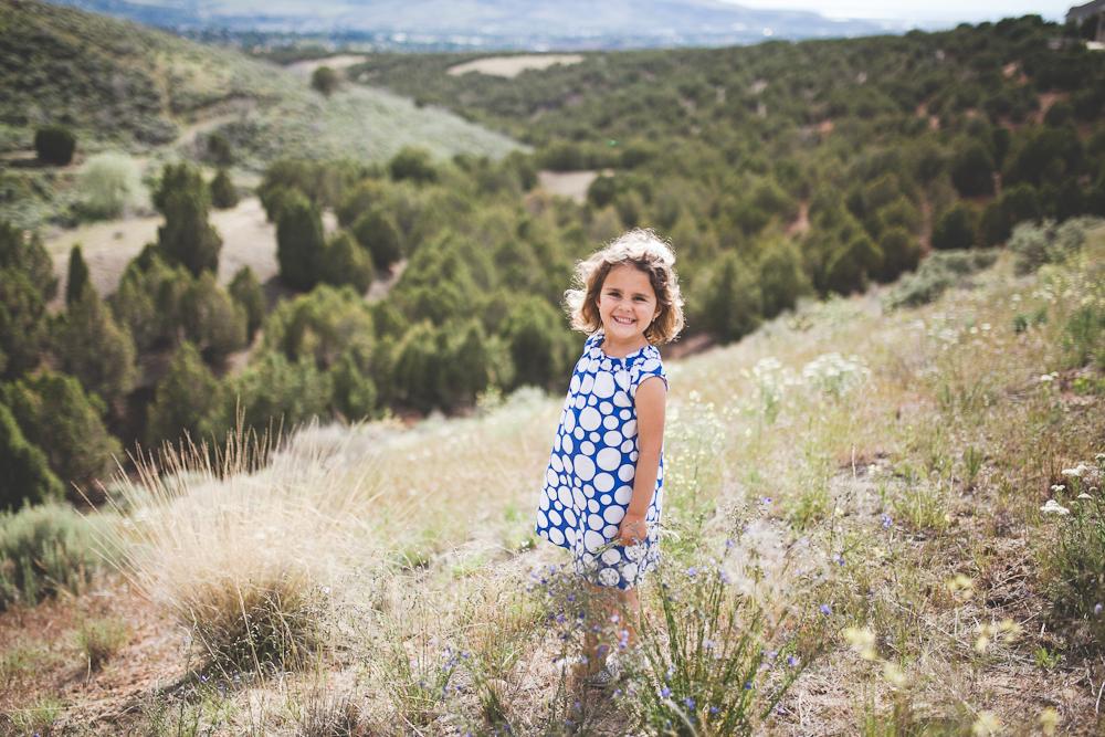 Summer Pocatello Idaho-8.jpg