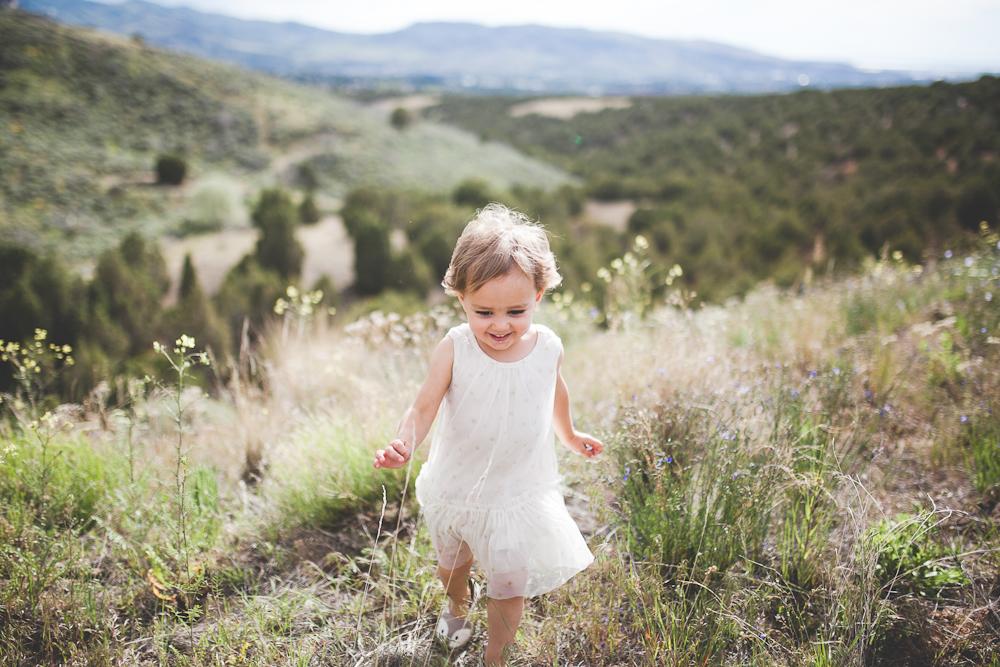 Summer Pocatello Idaho-9.jpg