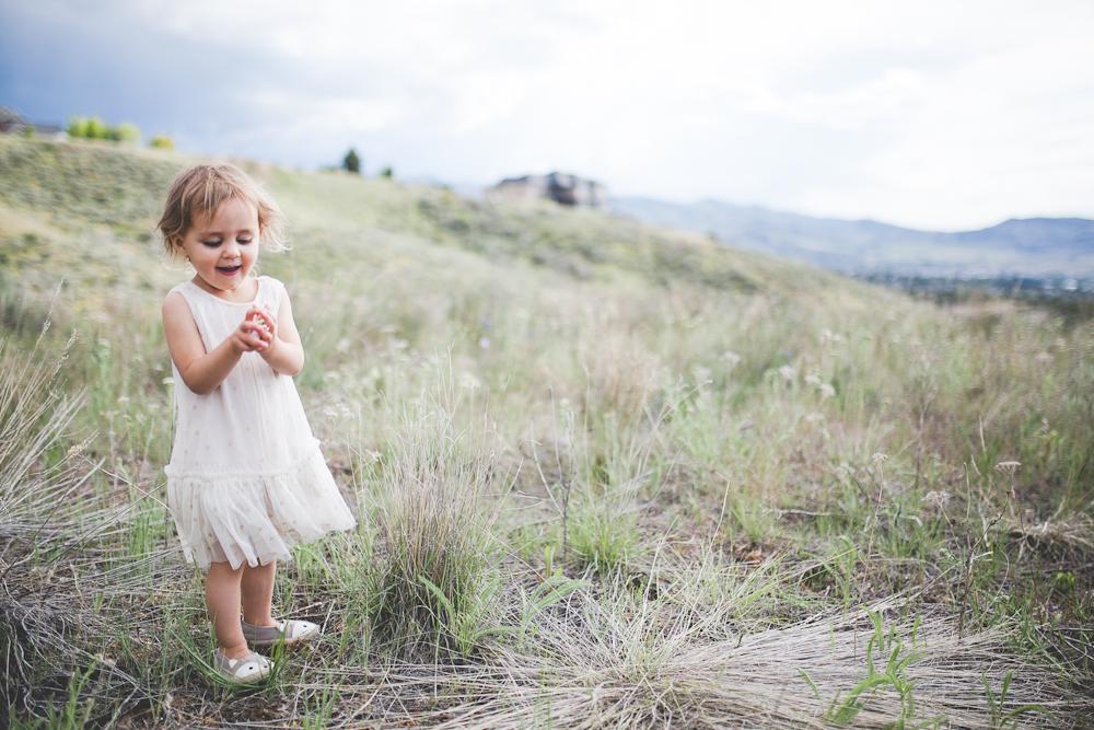 Summer Pocatello Idaho-13.jpg