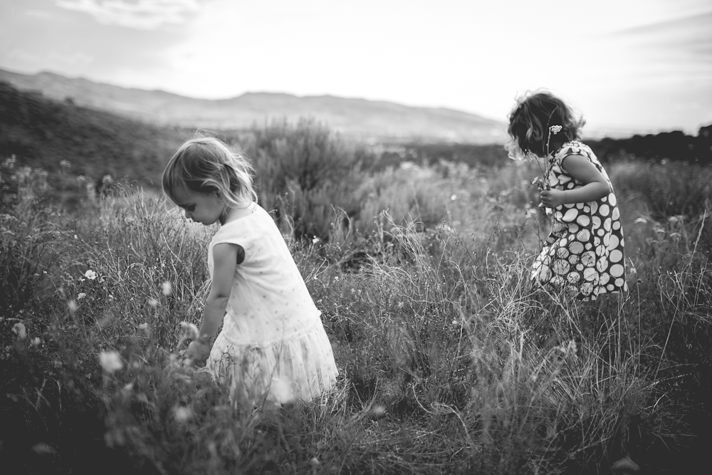 Summer Pocatello Idaho-15.jpg