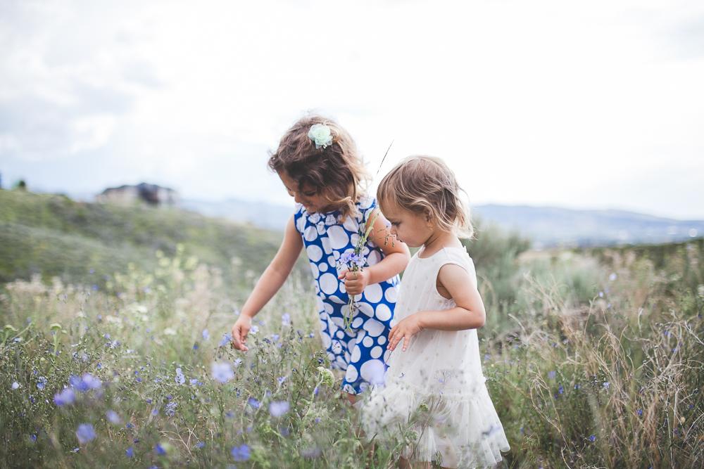 Summer Pocatello Idaho-17.jpg
