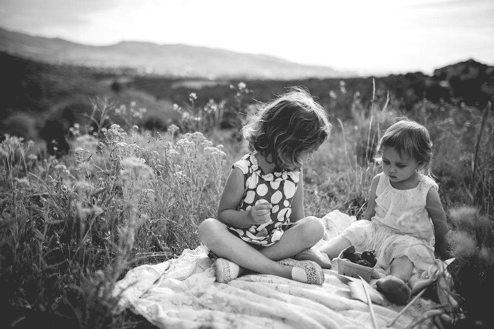 Summer Pocatello Idaho-28.jpg