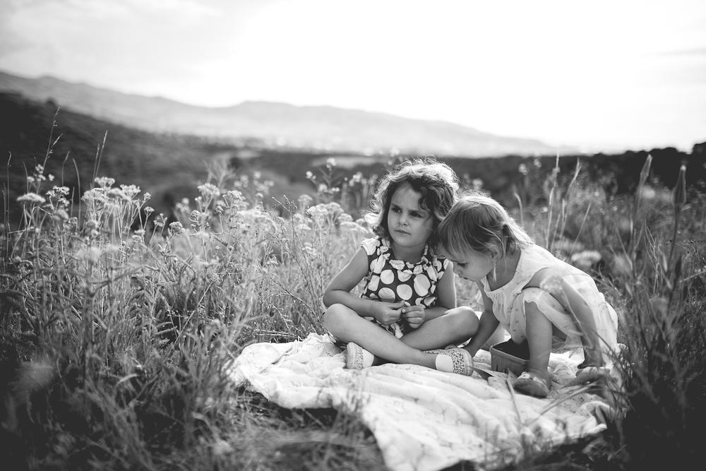 Summer Pocatello Idaho-29.jpg