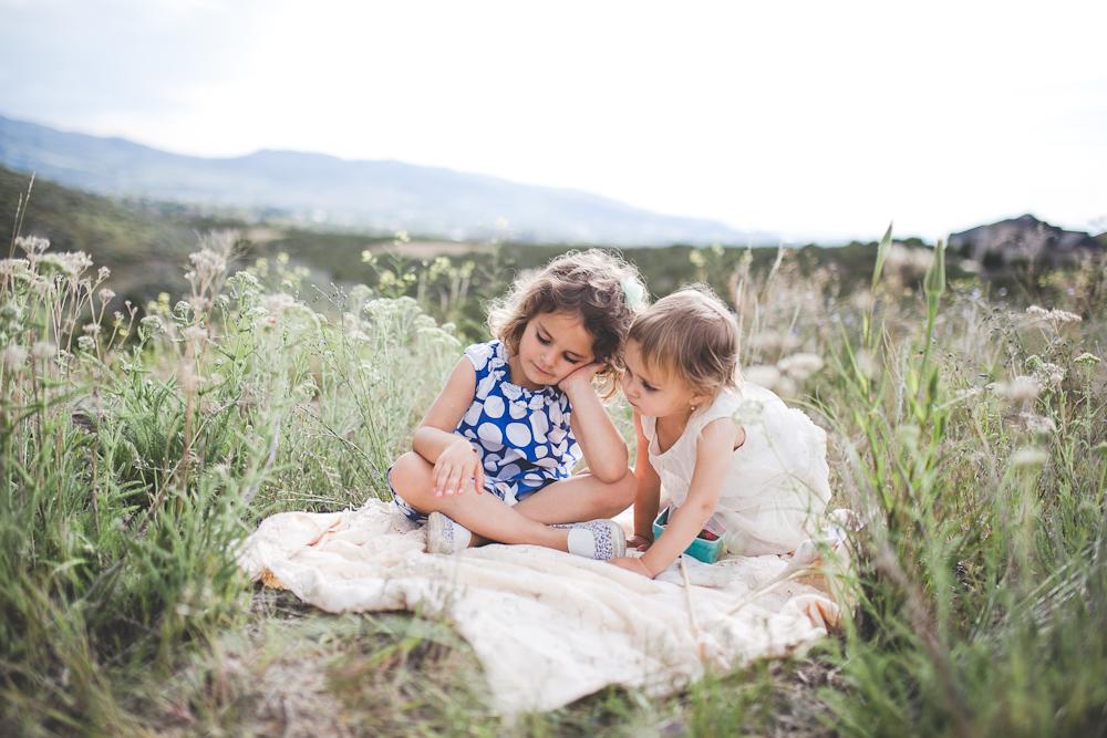 Summer Pocatello Idaho-30.jpg