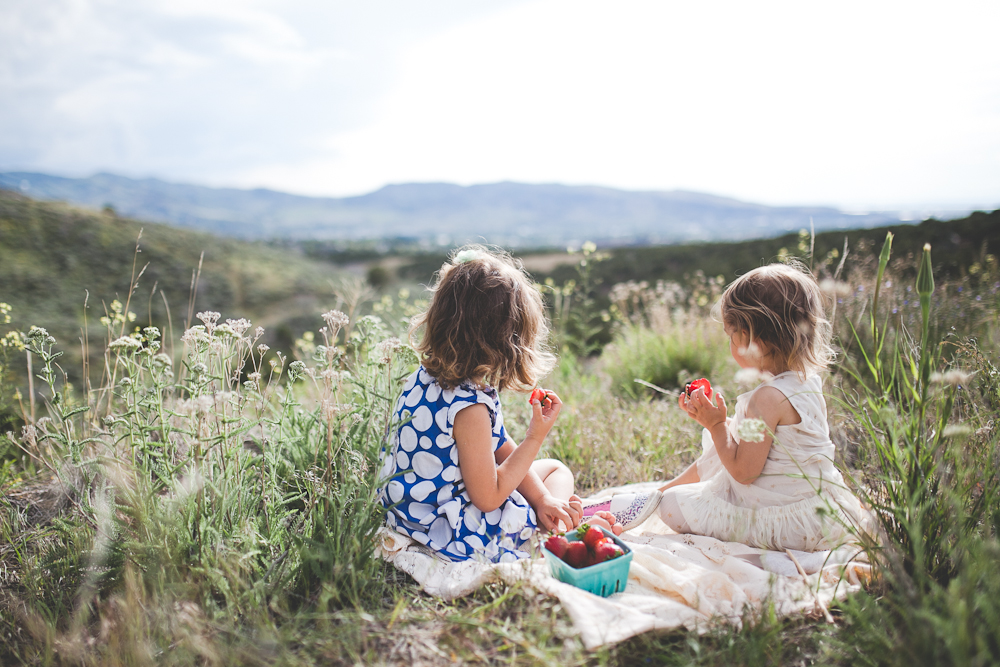 Summer Pocatello Idaho-33.jpg