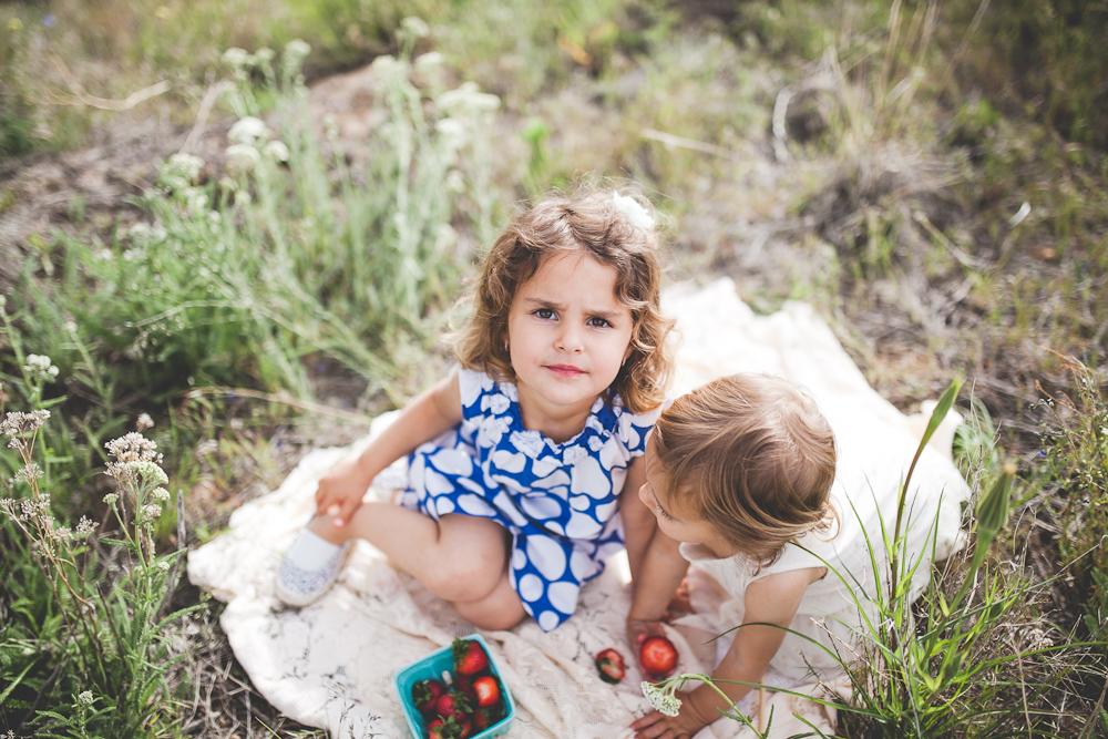 Summer Pocatello Idaho-34.jpg