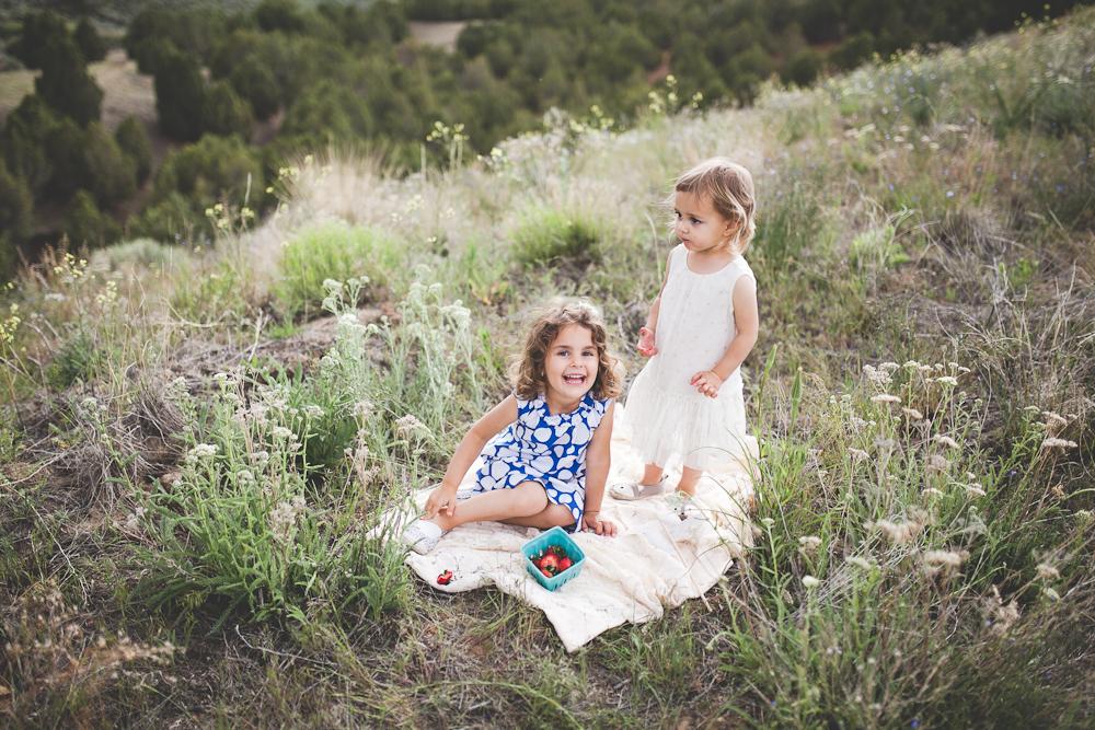 Summer Pocatello Idaho-37.jpg