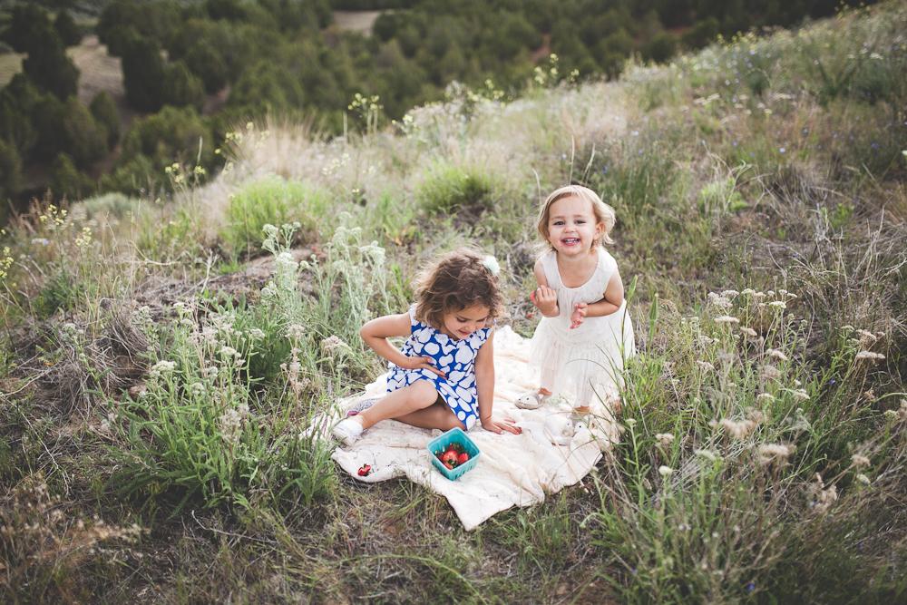 Summer Pocatello Idaho-38.jpg