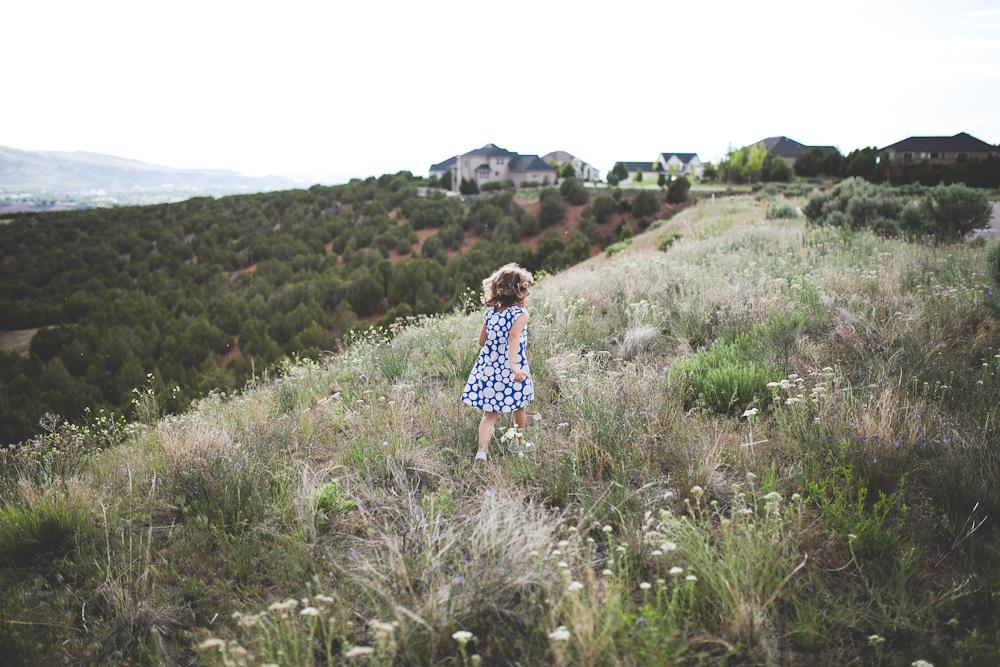 Summer Pocatello Idaho-39.jpg