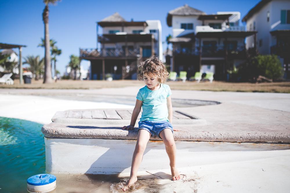 Pocatello photographer Anna Vela