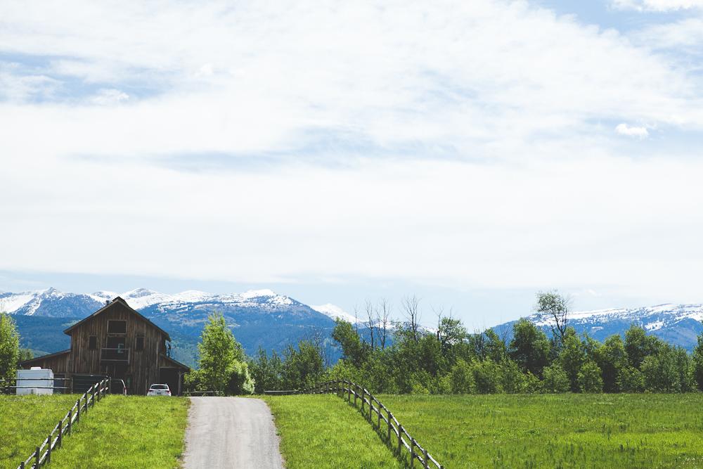 Grand Teton-3.jpg