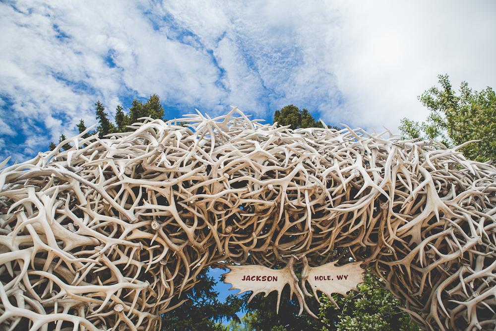 Grand Teton-6.jpg