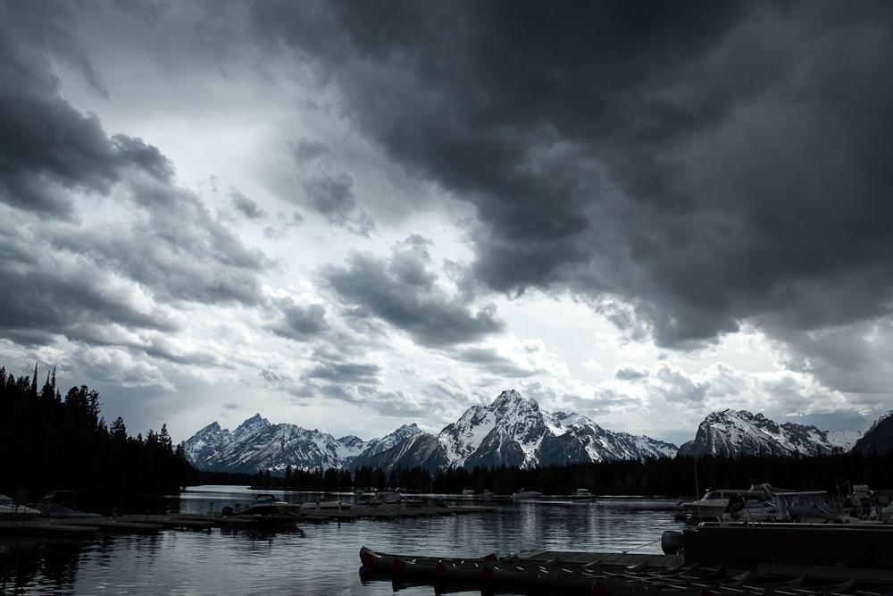 Grand Teton-15.jpg