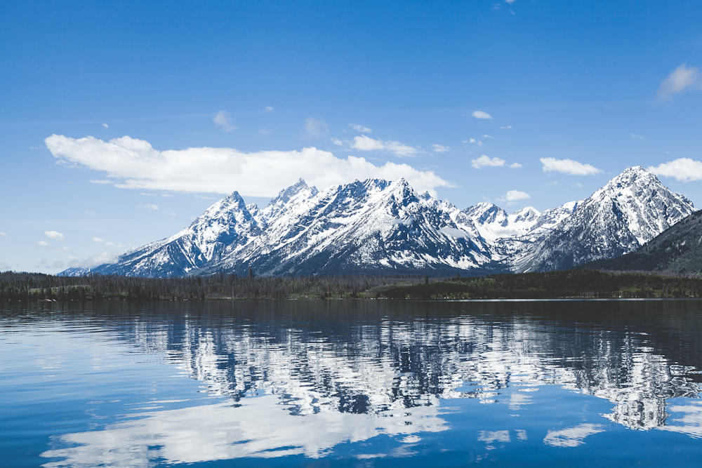 Grand Teton-24.jpg