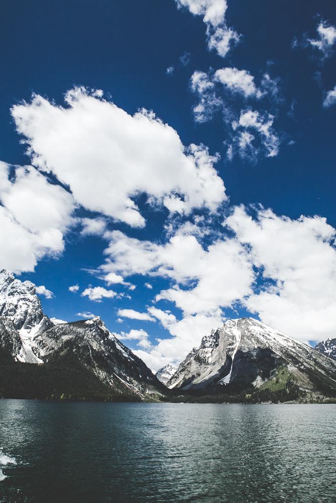 Grand Teton-27.jpg