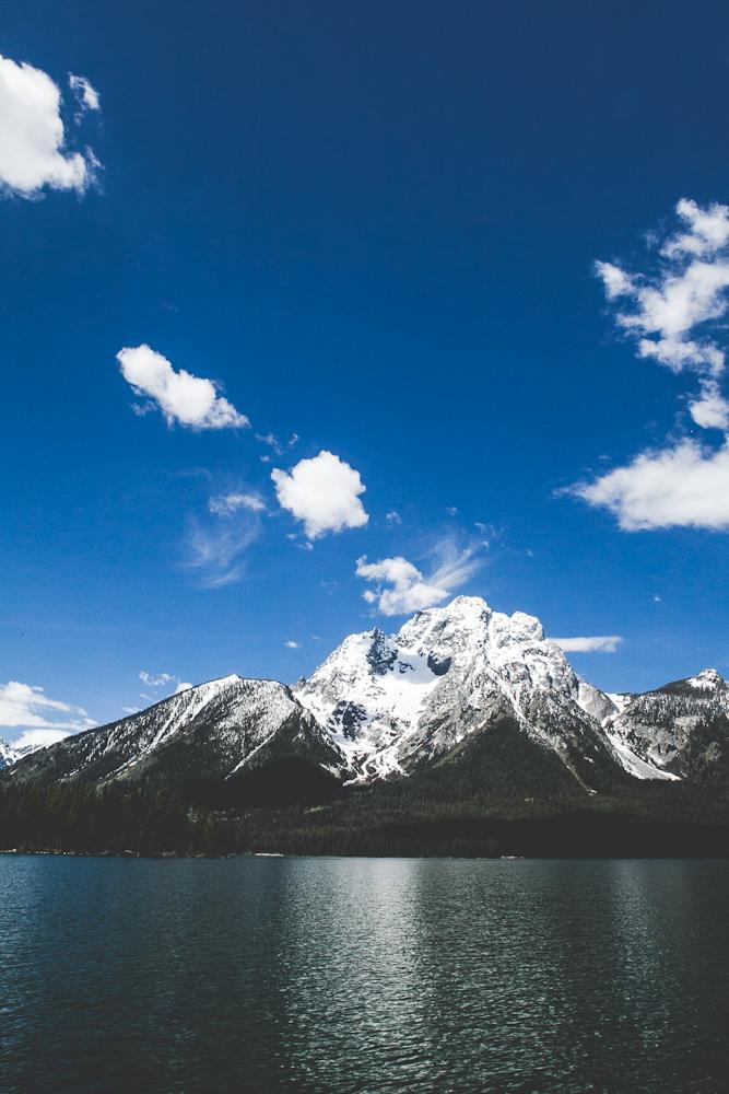 Grand Teton-26.jpg