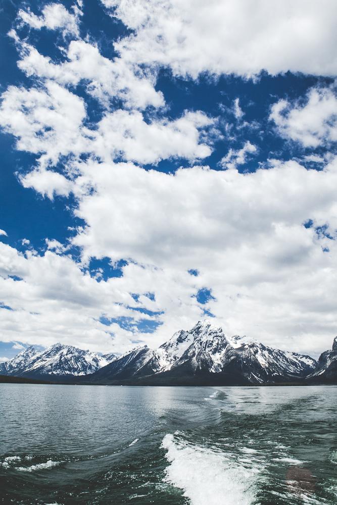 Grand Teton-31.jpg