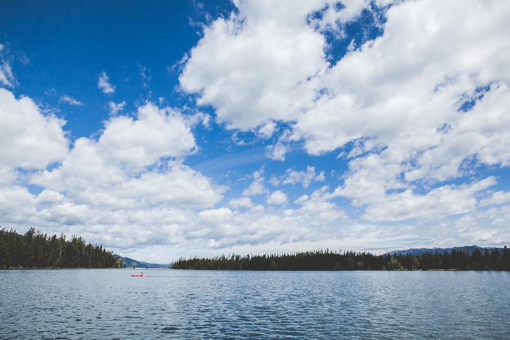 Grand Teton-32.jpg