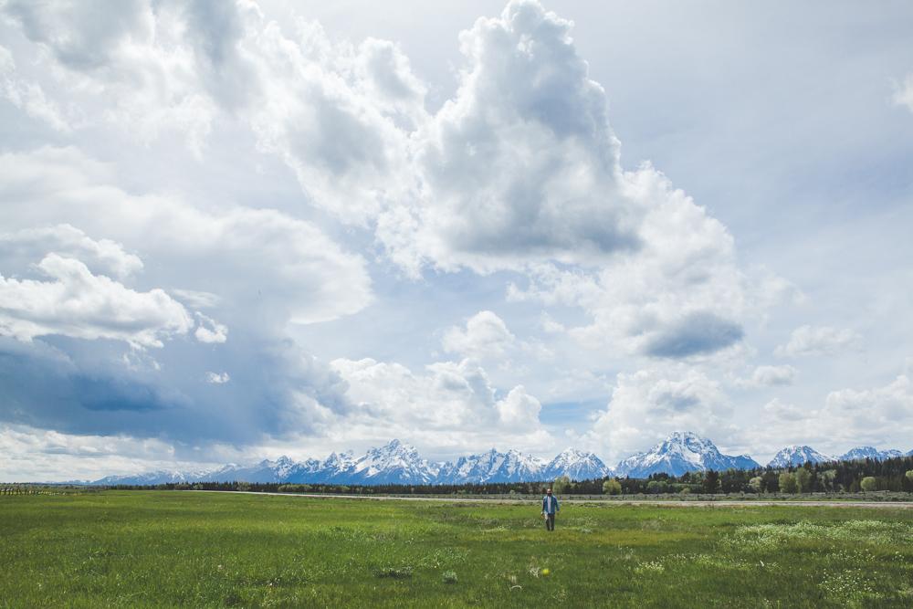 Grand Teton-38.jpg