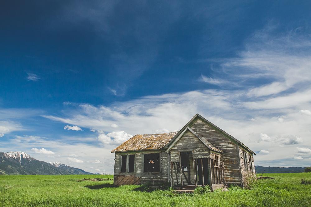 Grand Teton-41.jpg