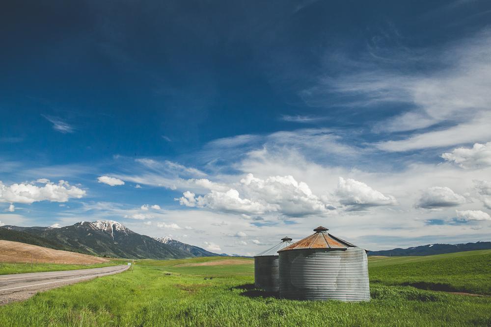 Grand Teton-43.jpg