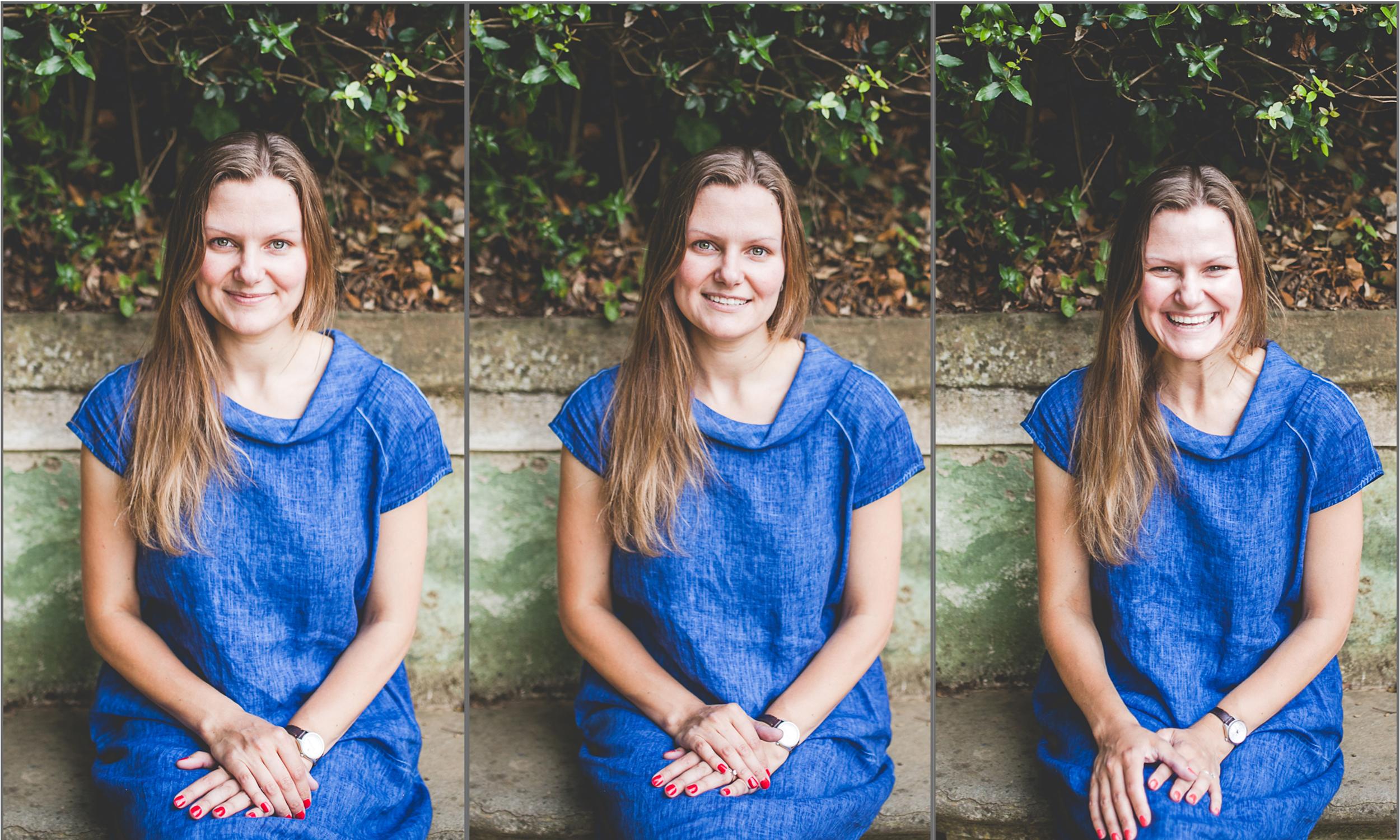 triptychfinal.jpg