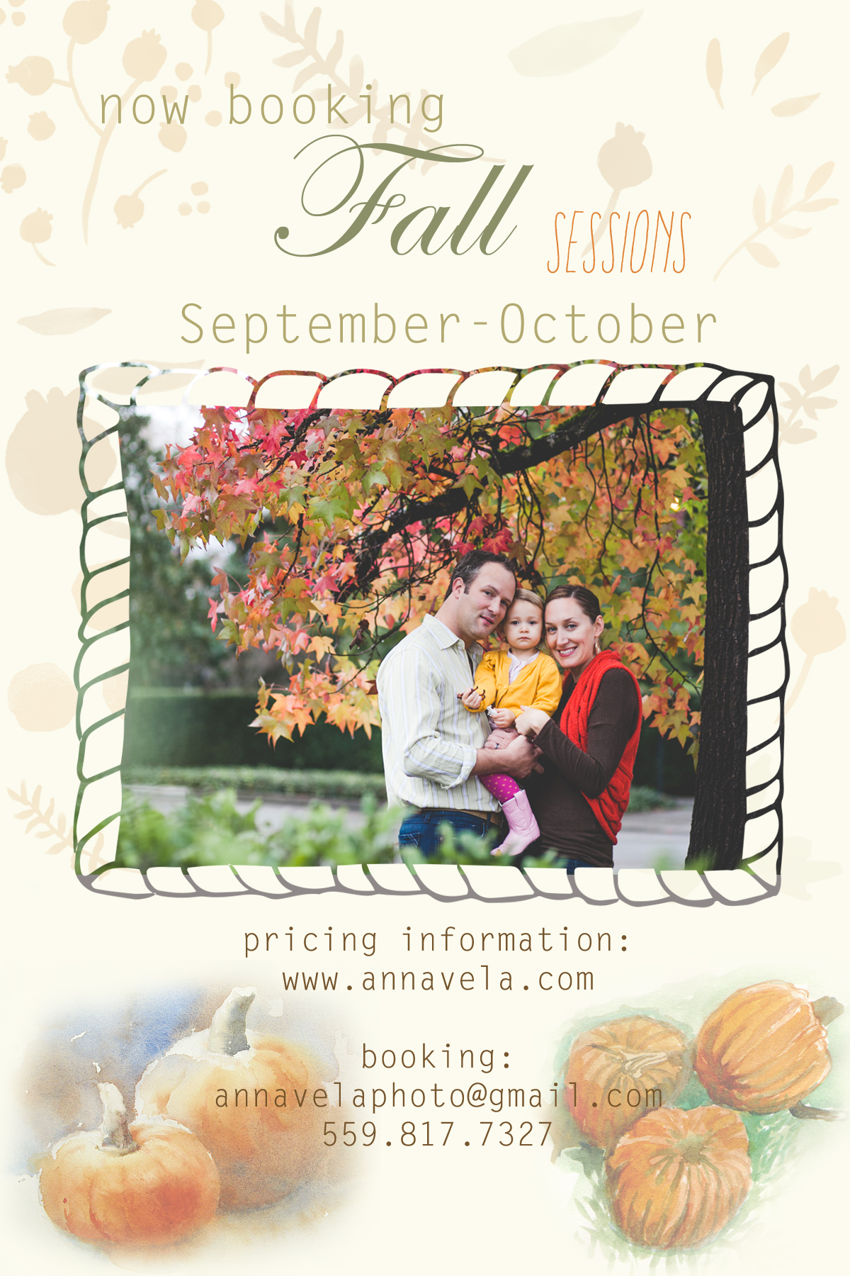 Fall session.jpg
