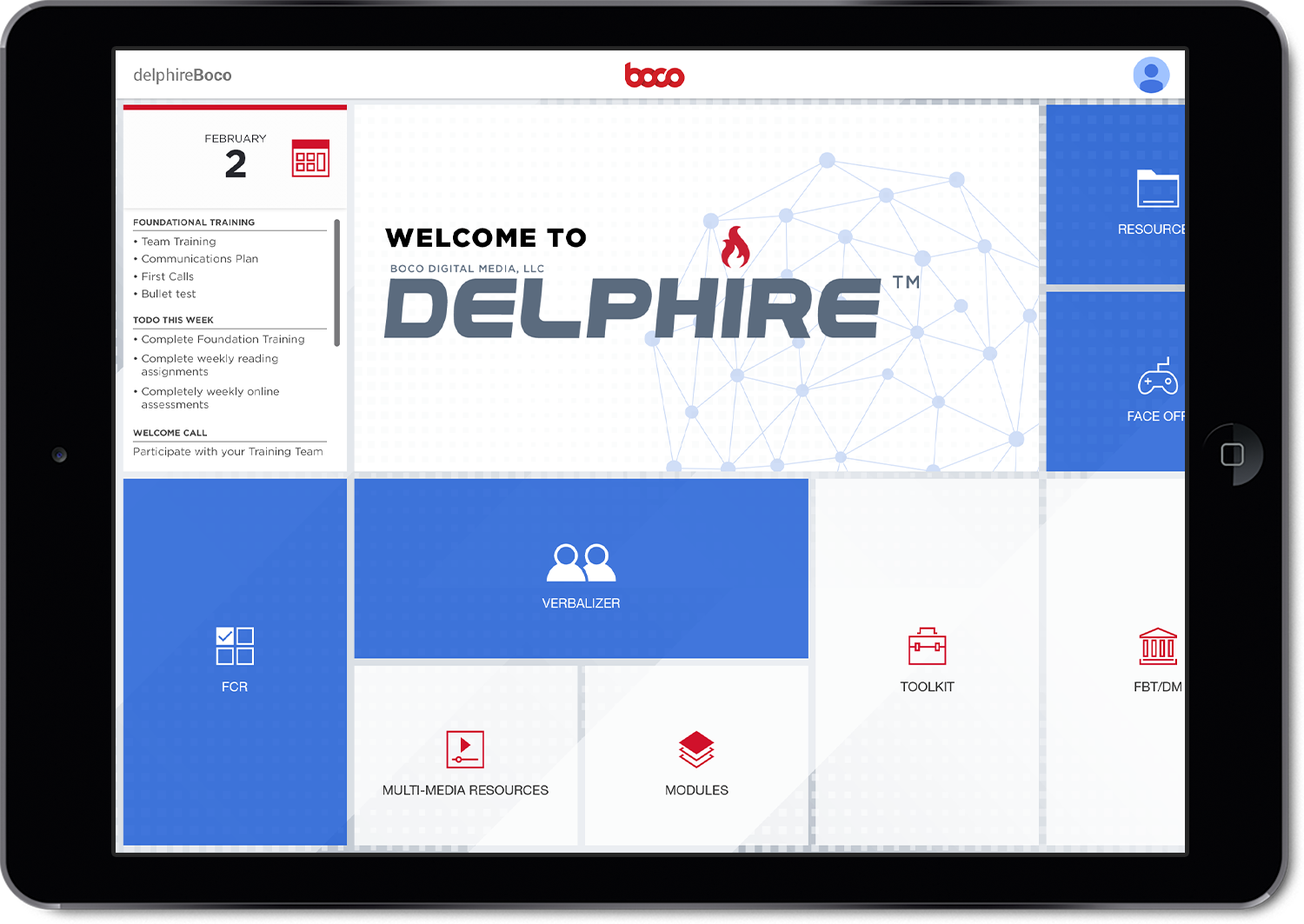 delphire-8demo_iPad.png