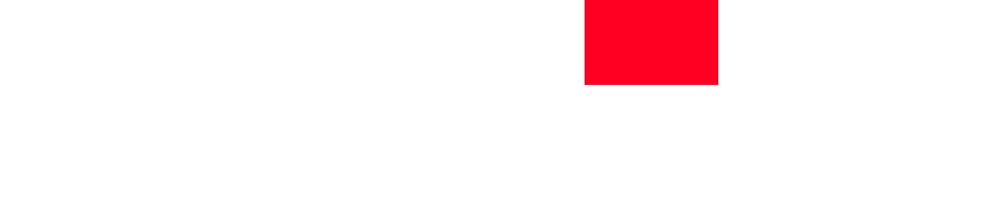 DELPHIRE-logo_KO-bright.png
