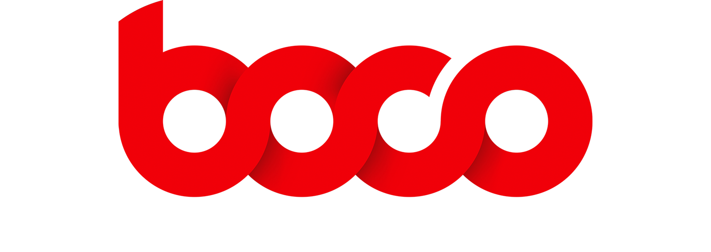 about-boco_logo-full_KO.png
