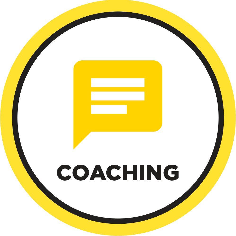 complete-coaching.png
