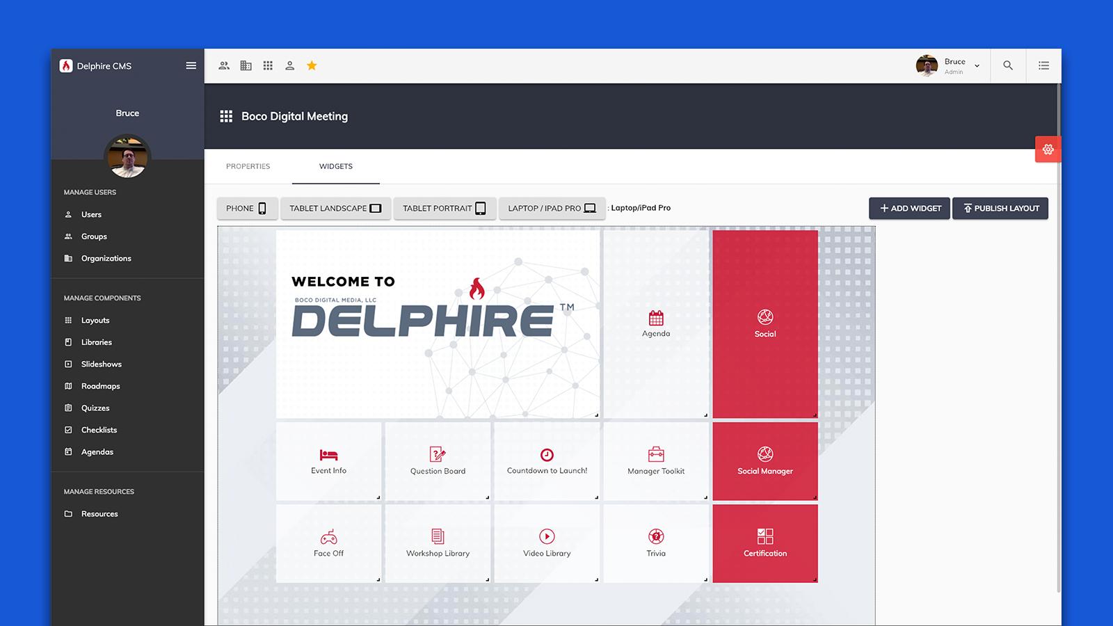 delphire5-16x9update.png