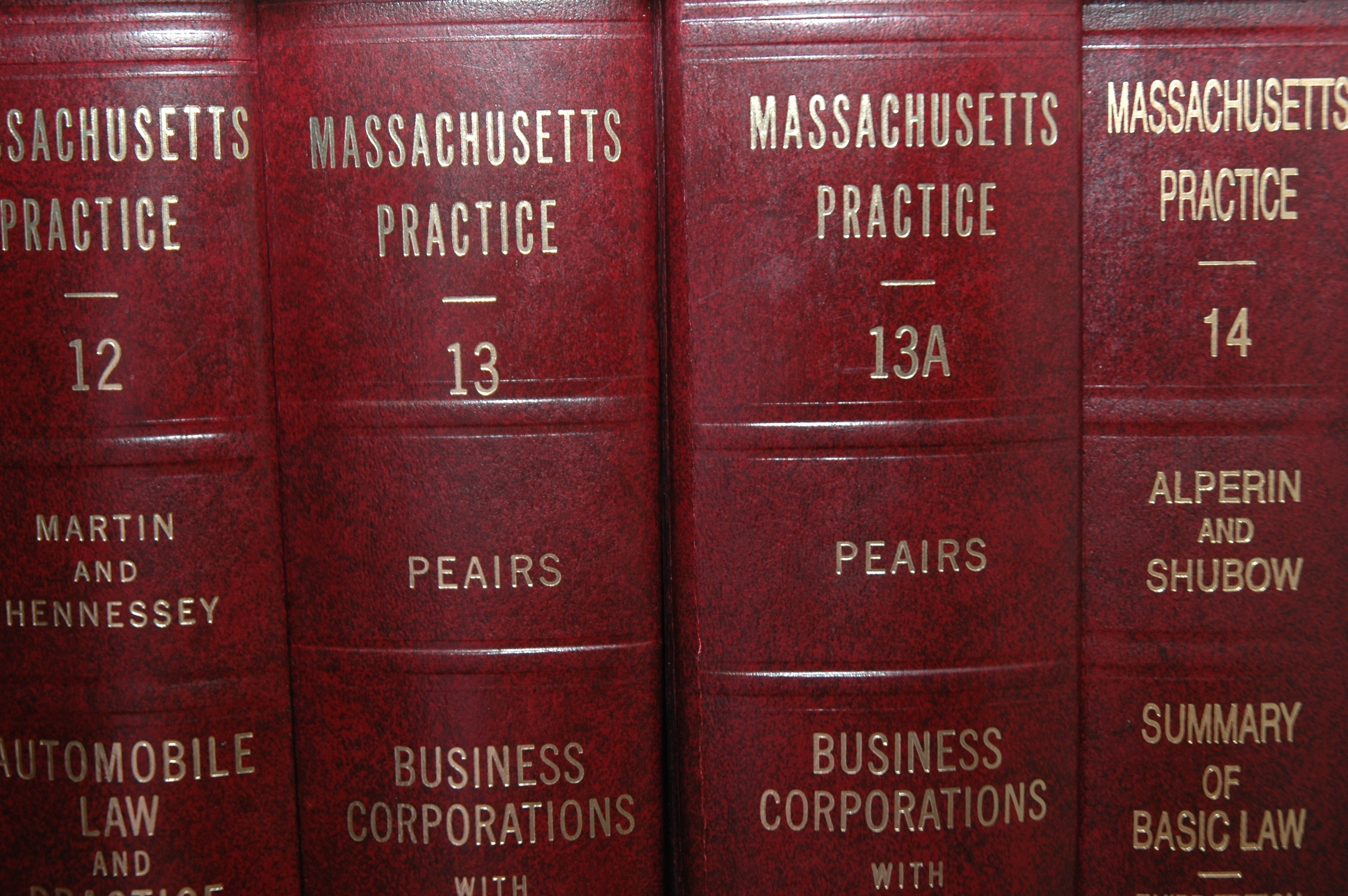 Mass Practice Business Corp.JPG