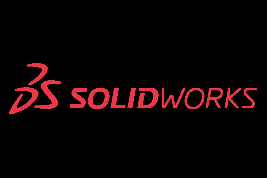 Solidworks-Logo-v1.png