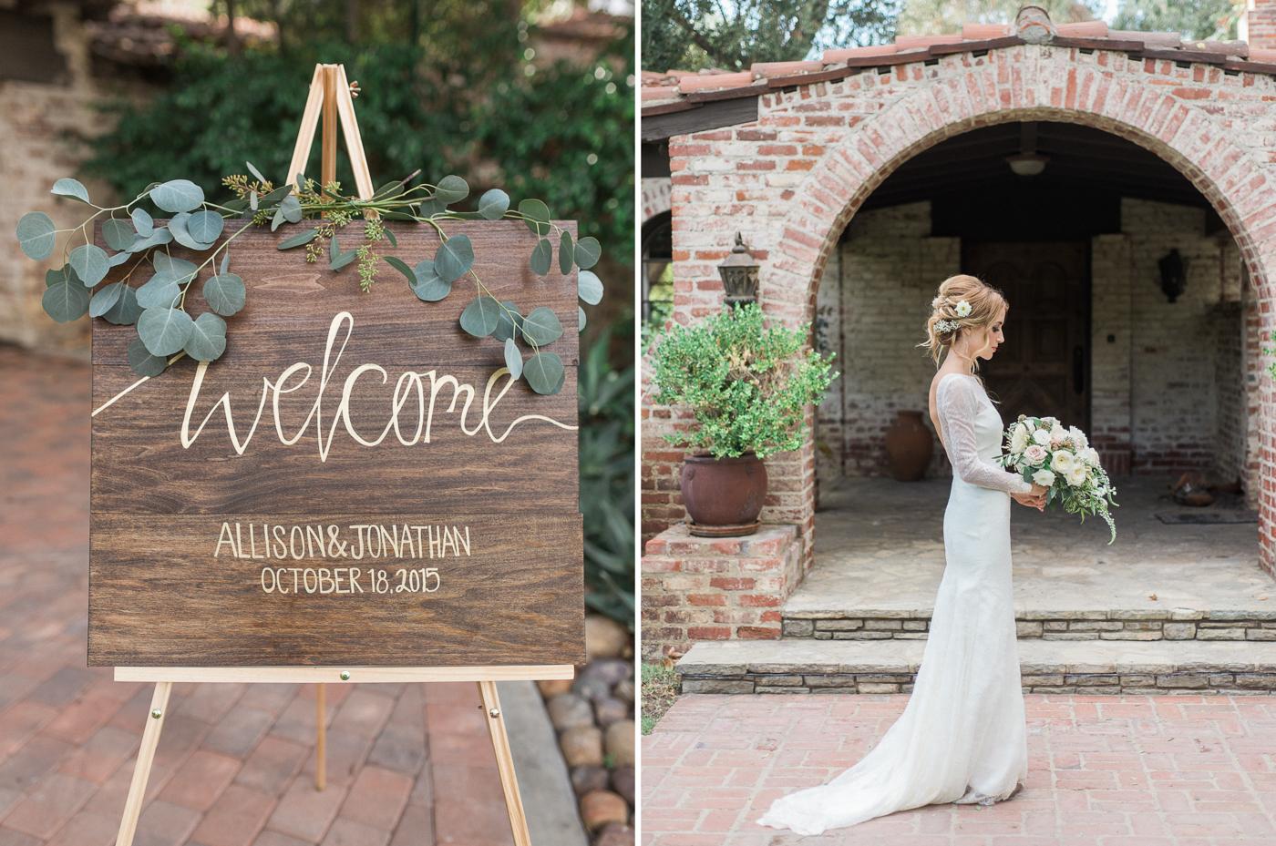 a&j_wedding_hummingbird_ranch_photographer-1.jpg