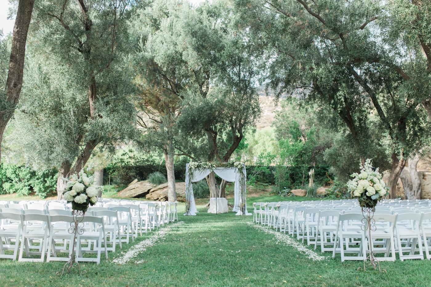a&j_wedding_hummingbird_ranch_photographer-8.jpg