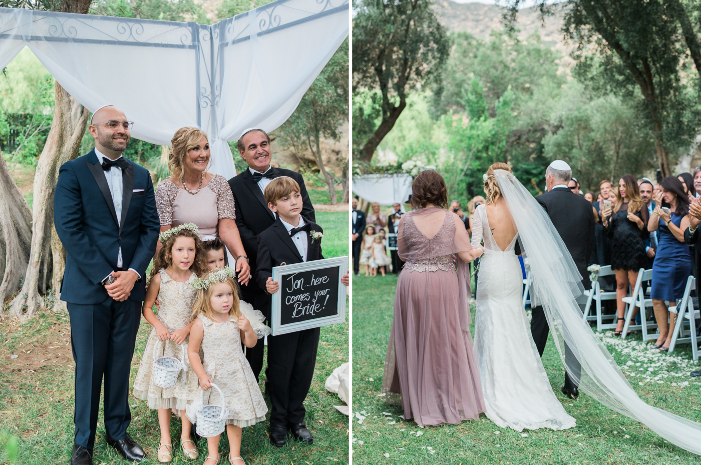 a&j_wedding_hummingbird_ranch_photographer-14.jpg