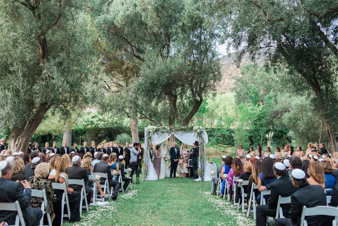 a&j_wedding_hummingbird_ranch_photographer-15.jpg