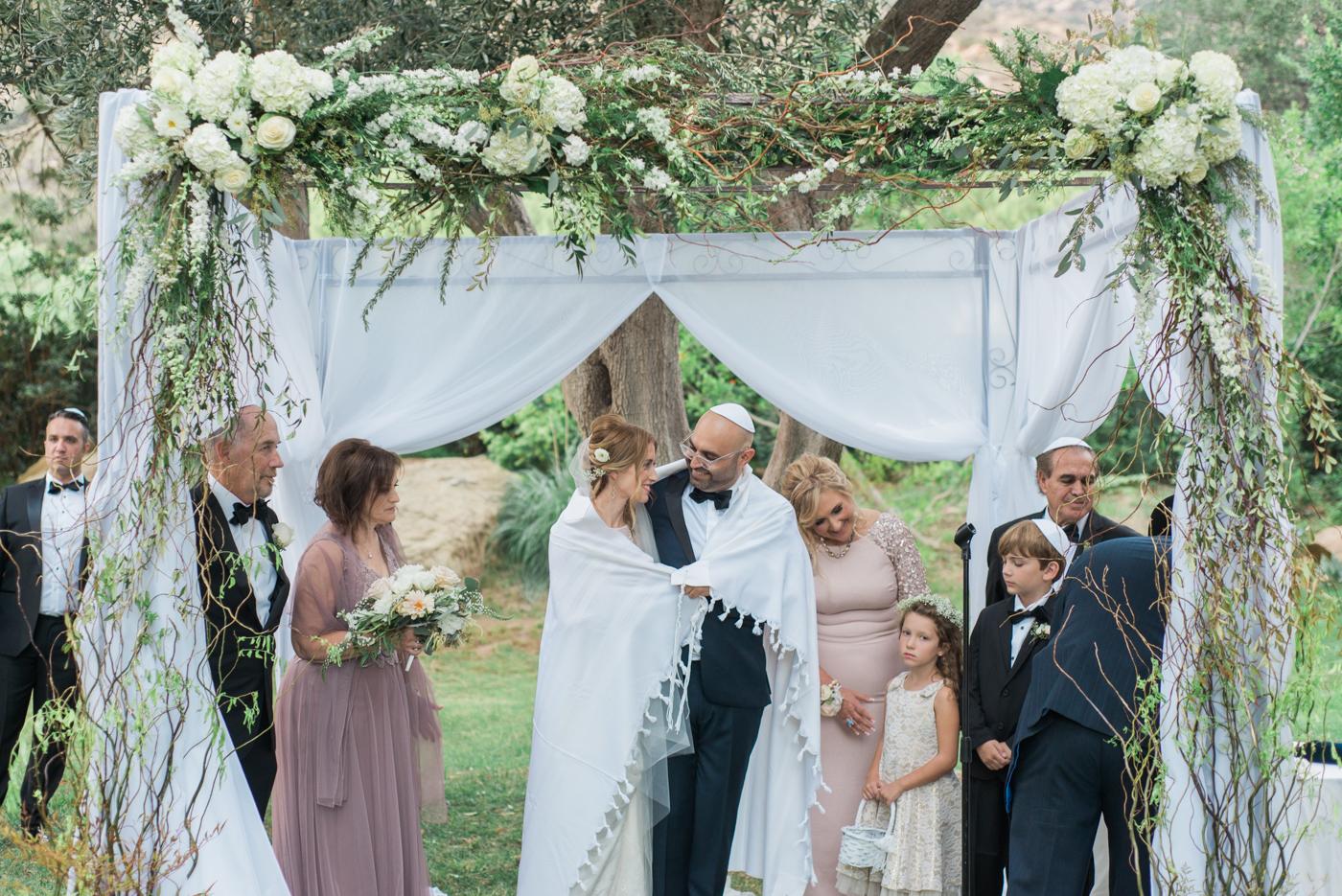 a&j_wedding_hummingbird_ranch_photographer-18.jpg