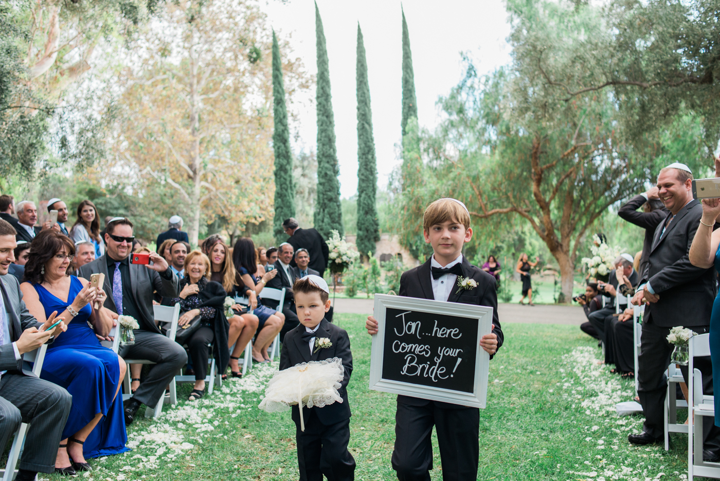 a&j_wedding_hummingbird_ranch_photographer-13.jpg