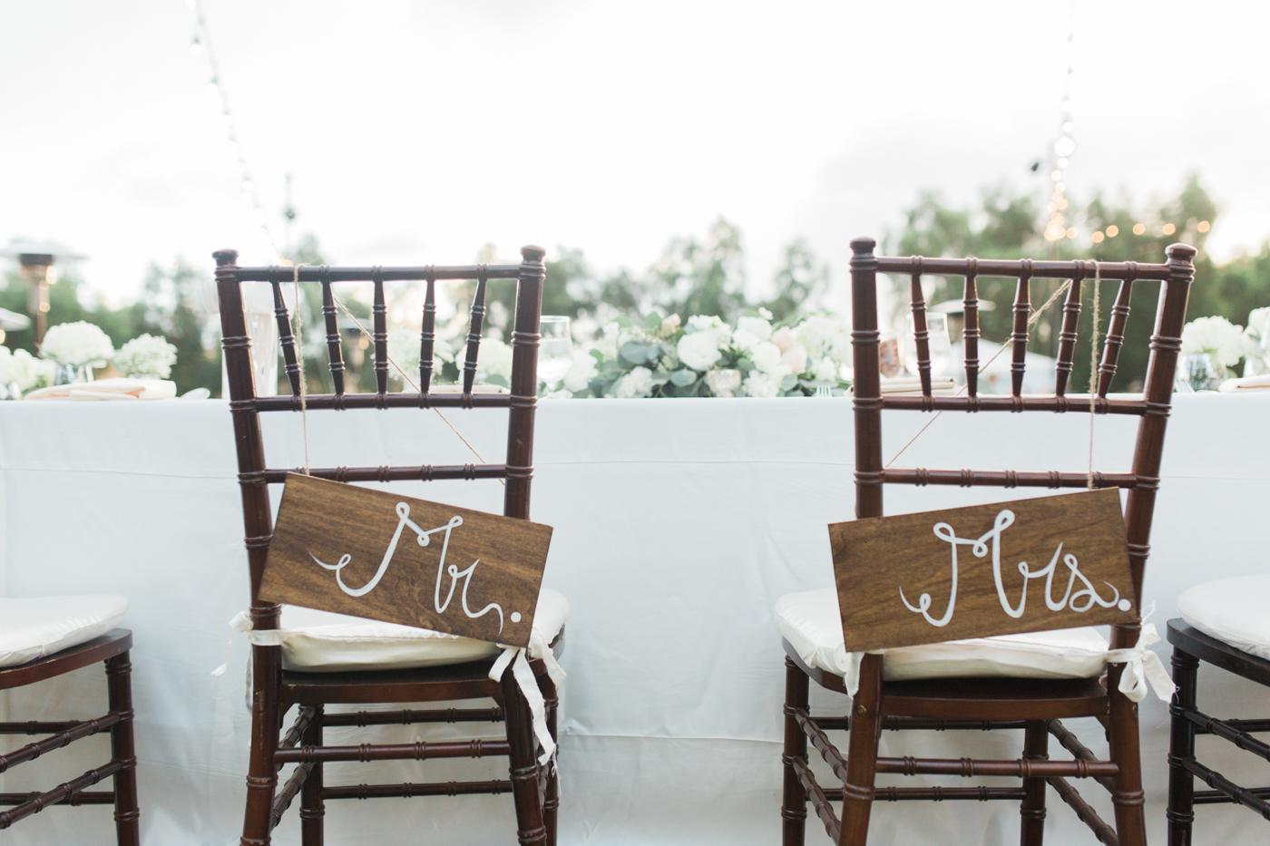a&j_wedding_hummingbird_ranch_photographer-22.jpg