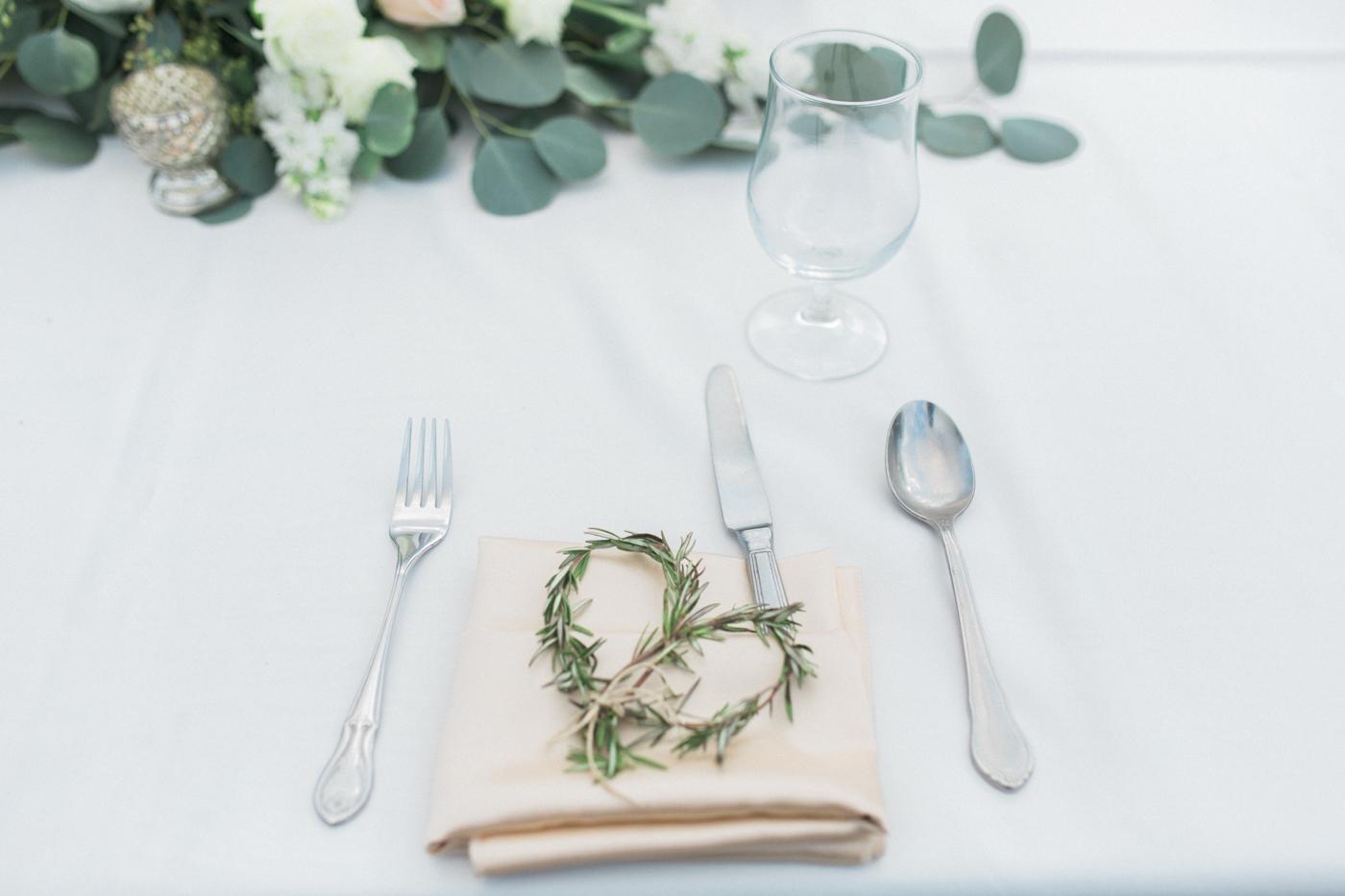 a&j_wedding_hummingbird_ranch_photographer-24.jpg