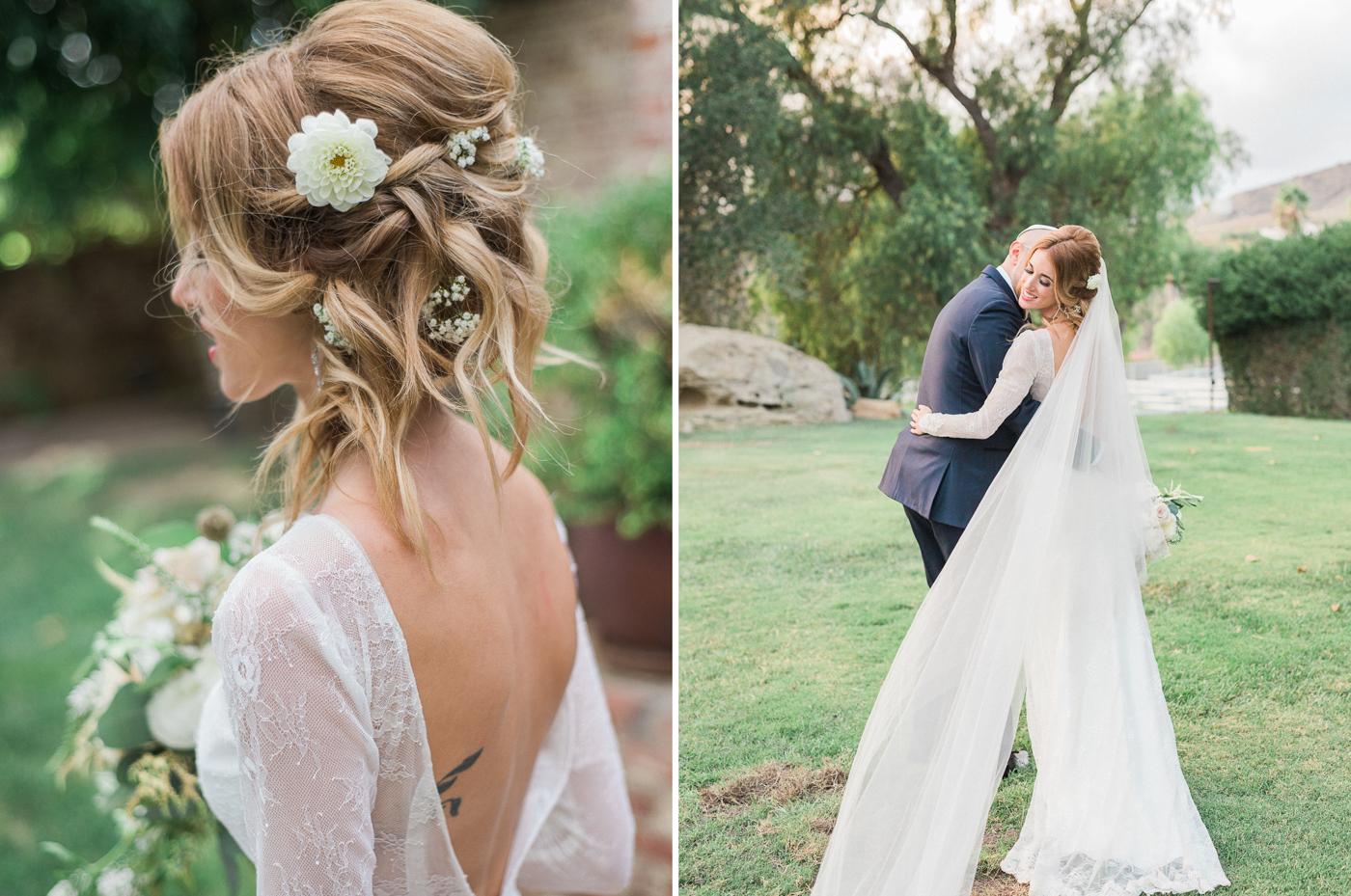 a&j_wedding_hummingbird_ranch_photographer-23.jpg