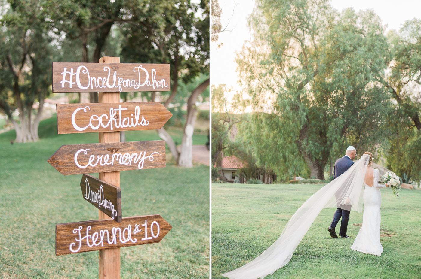 a&j_wedding_hummingbird_ranch_photographer-25.jpg