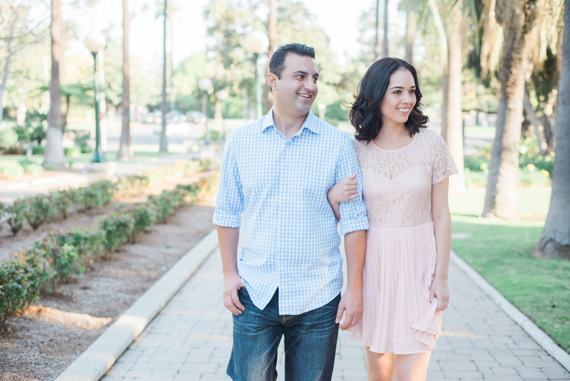 los_angeles_engagement_session_photography_Will_Rogers_Memorial_Park-2.jpg