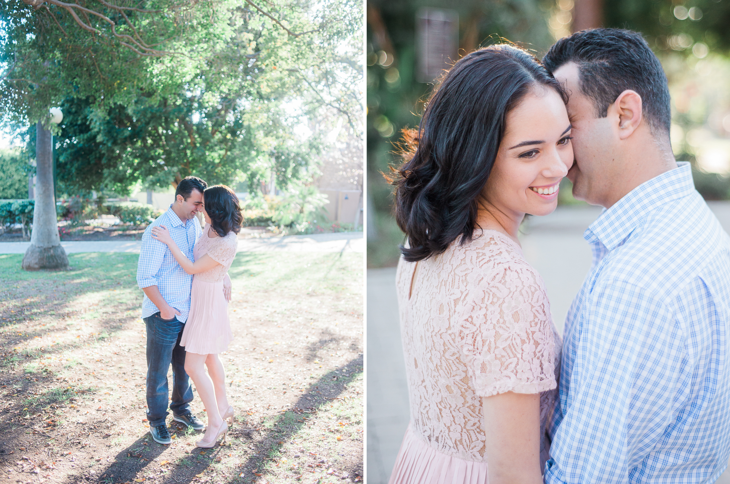 los_angeles_engagement_session_photography_Will_Rogers_Memorial_Park-1.jpg