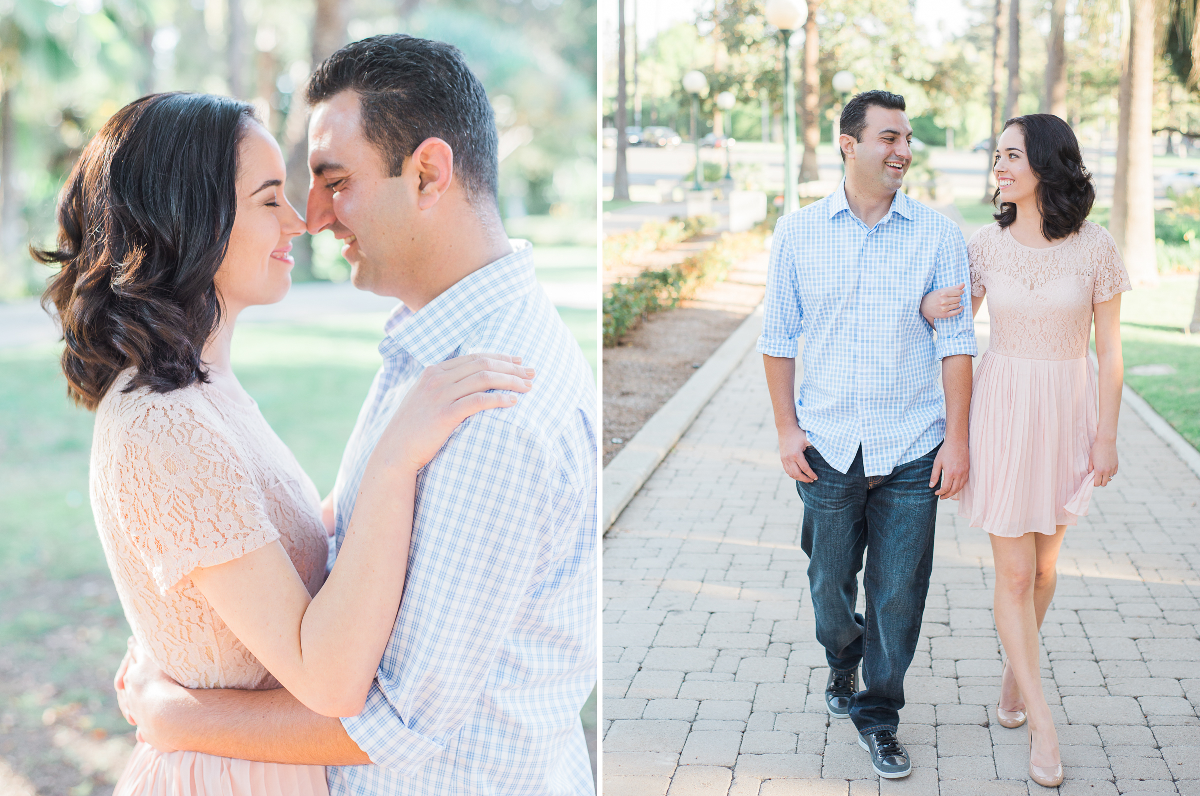 los_angeles_engagement_session_photography_Will_Rogers_Memorial_Park-3.jpg