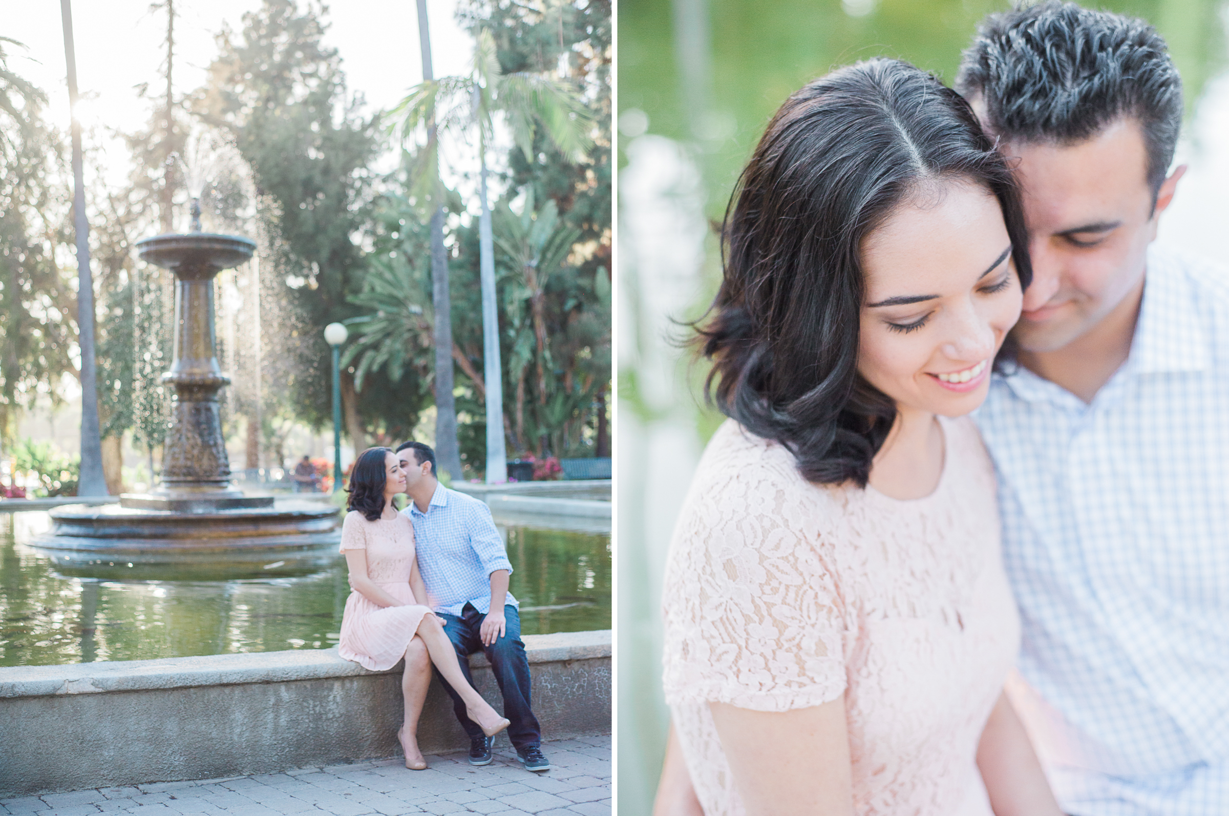 los_angeles_engagement_session_photography_Will_Rogers_Memorial_Park-5.jpg