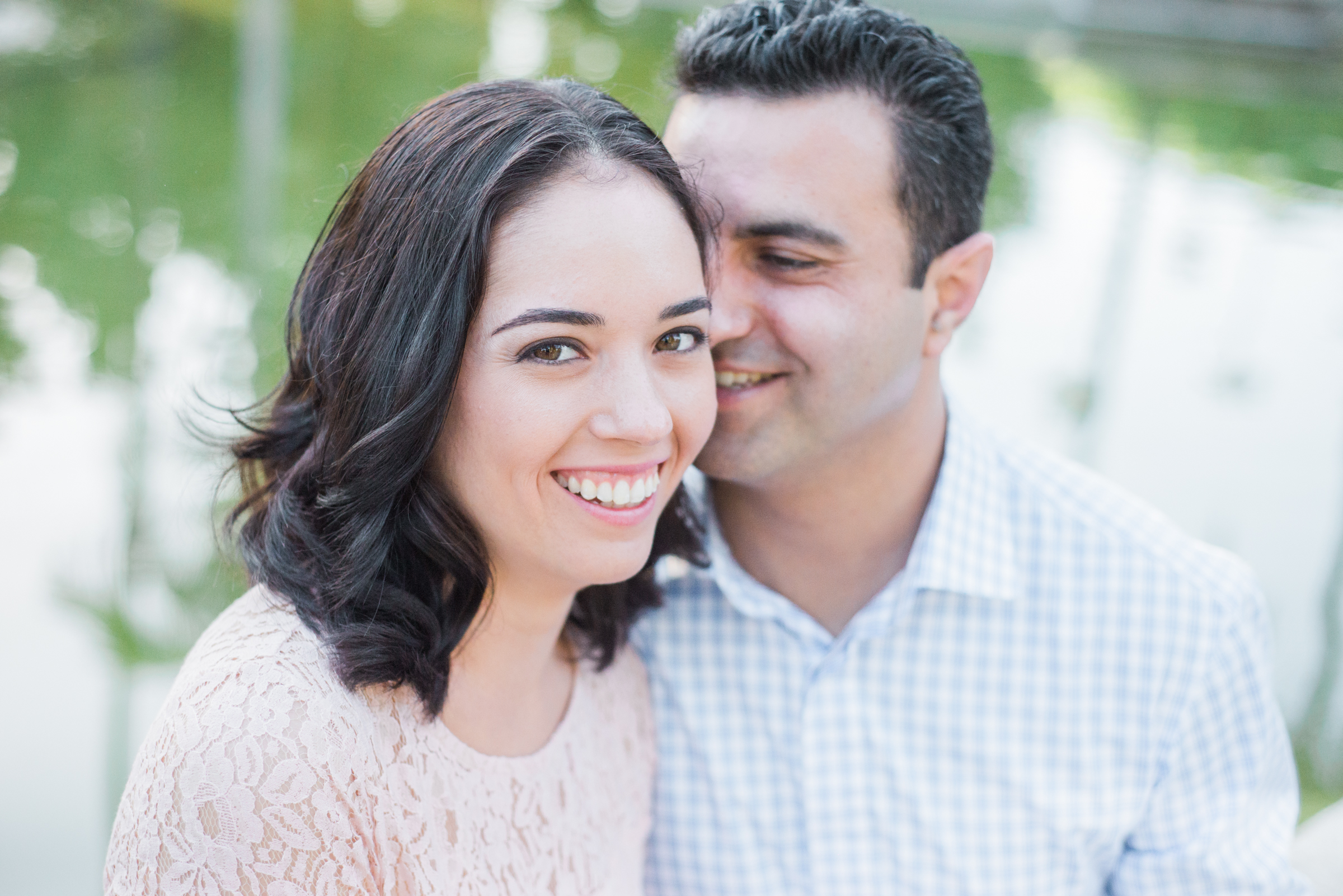 los_angeles_engagement_session_photography_Will_Rogers_Memorial_Park-7.jpg